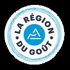 logo_La_region_du_Gout-2000px.png