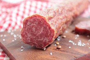 sausage-91543_1920.jpg