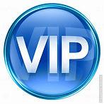 vip клиенты
