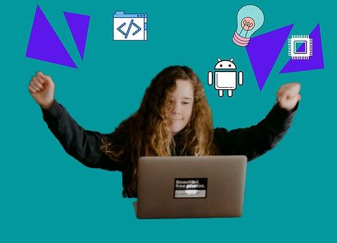 coding pour les filles.jpg