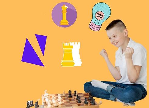 Chess kidss 2.jpg