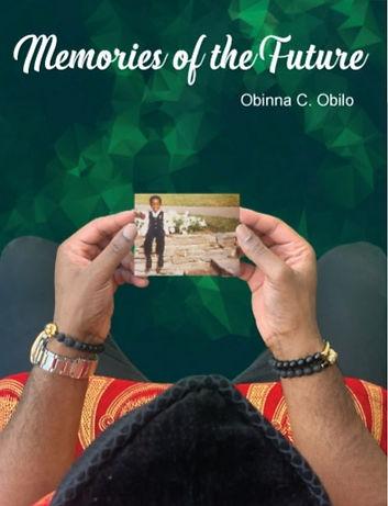 Memories of the Future Cover Sample.jpg