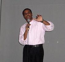 UPenn - Philadelphia (2006).jpg