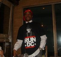 Run DC (2009).jpg