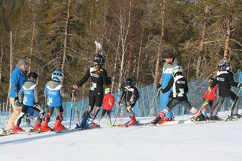 kilpailut-2019-puuhapark1.jpg