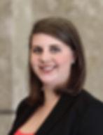 Sophia Chase Munson