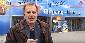 Robert Schelling.jpg