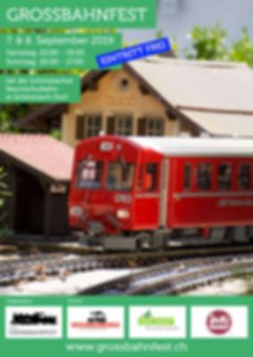 Flyer Grossbahnfest WEBjpg.jpg
