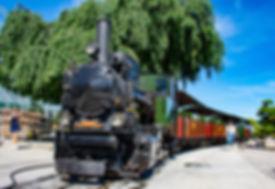 Medienbild_Grossbahnfest_2019_05.jpg
