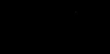 Logo Grossbahnfest DEF.png