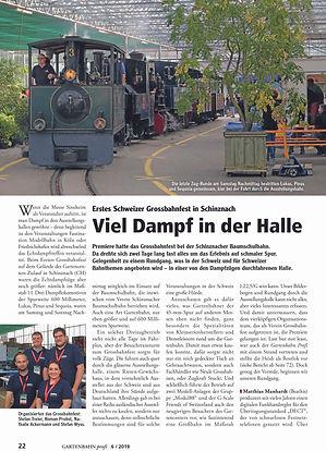 GartenbahnProfi 6-19-1.jpg