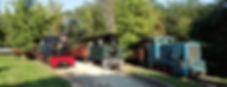 Fruehling_schbb_1880_720.jpg