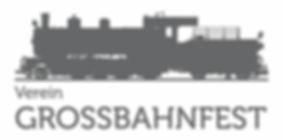 Logo Verein Grossbahnfest.jpg