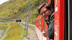 Grossbahnfest Vorstand Stefan Wyss V3.jp