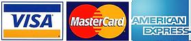 visa-mastercard-amex_0_edited.png