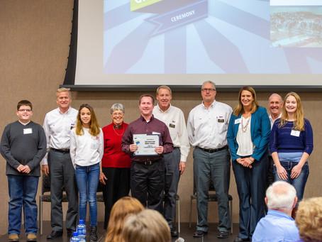 Twelve Indiana Nonprofits Receive SIA Foundation Grants
