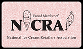 Nicra logo website.png