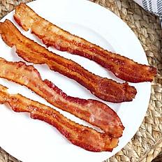 Sliced Bacon (4pc)
