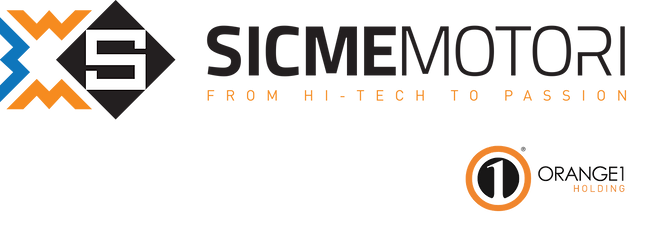 Logo_Sicme_Motori_black_or_white_version