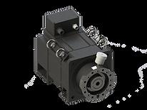 extruder-motor.png