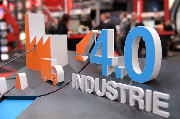 industrial-4-01.jpg