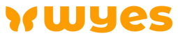 logo_wyes.png