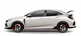 civic type r/hondauto car sales