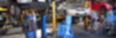 hondworld banner.jpg