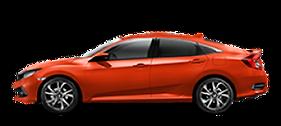 civic hatch/hondauto car sales