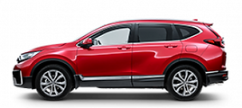 crv/hondauto car sales