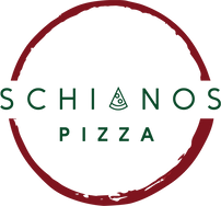 Schiano's Logo