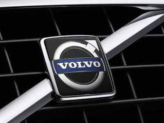 'Manufacturing sector continues to grow with $4.8 Billion economic impact from Volvo'
