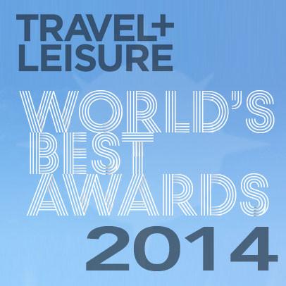 Travel-Leisure-Worlds-Best-Awards-2014-Logo.jpg