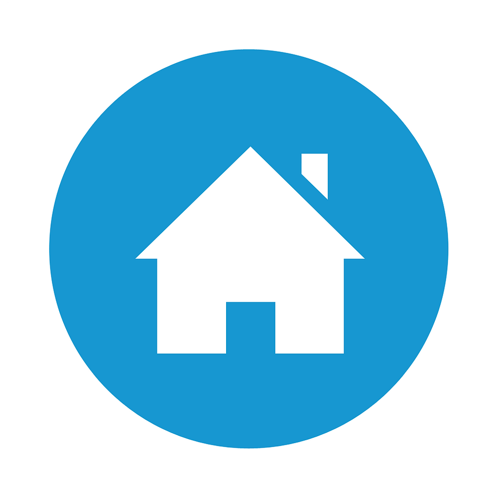 house-icon-embknbqt.png