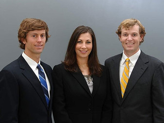 Prospect Real Estate Partners Launches to Serve Coastal South Carolina