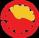 CTCMASO-Logo-9o.png