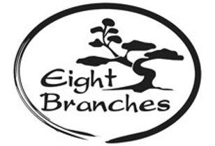 eightbranches_220.jpg