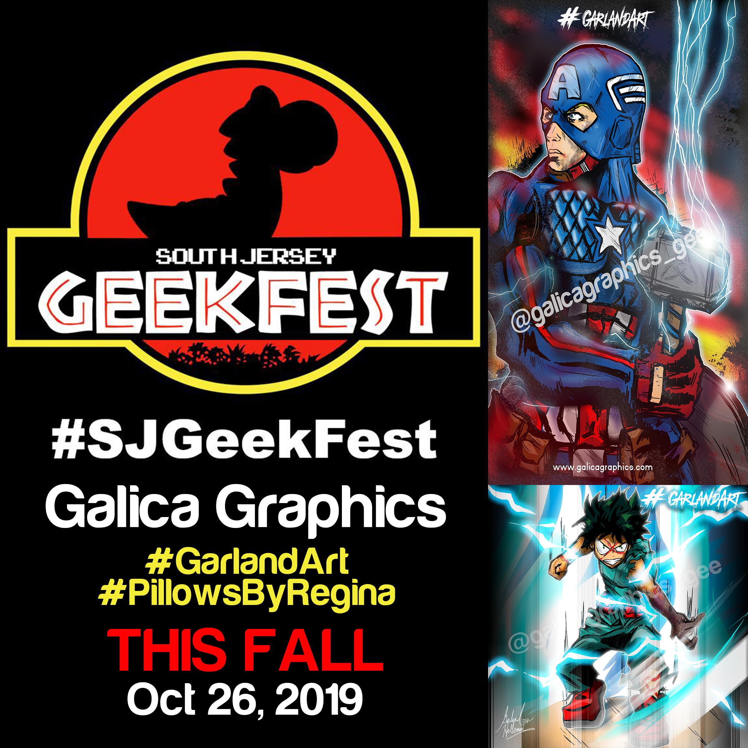 GeekFest_Gee
