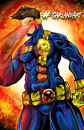Cyclops 2020.jpg