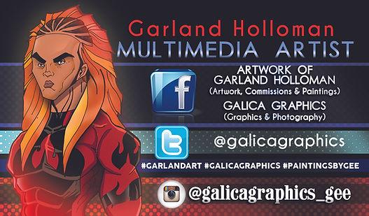 2018_GalicaCards4.jpg