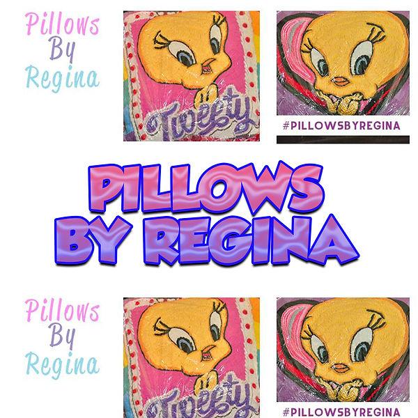 pillows 2020.jpg