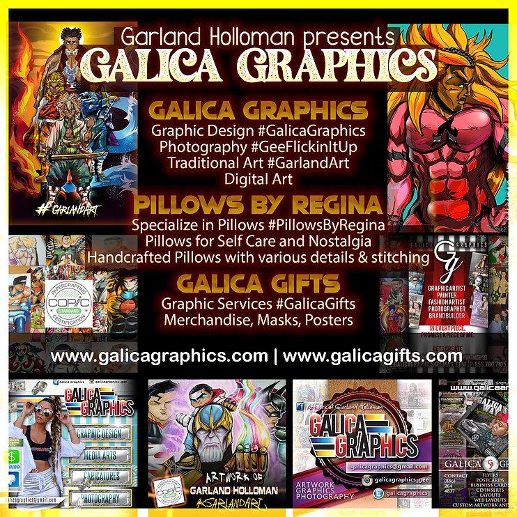 Galica Graphics Summer 2021.jpg