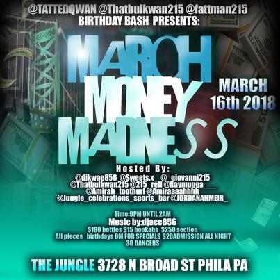 Money Making March3.jpg