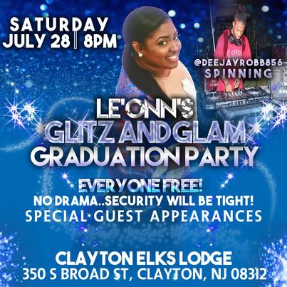 LeOnn party2.jpg