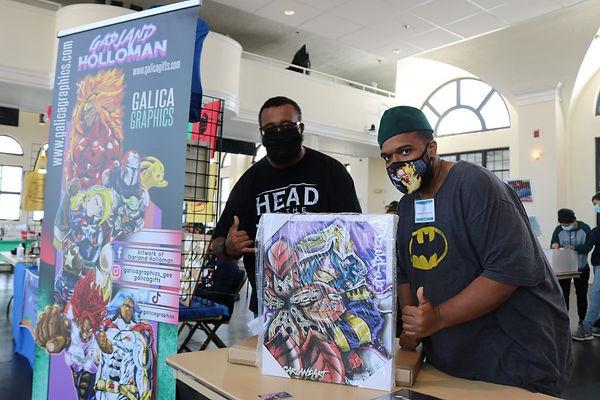 1.4-Comic-Book-Show-Artists-1024x683.jpg