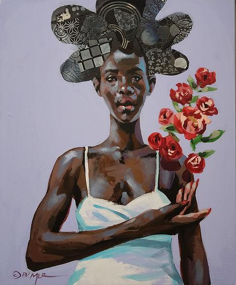 Float -- acrylic on canvas -- 24 x 20.jpg