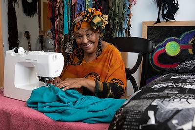 low rez, rosemary sewing.jpg