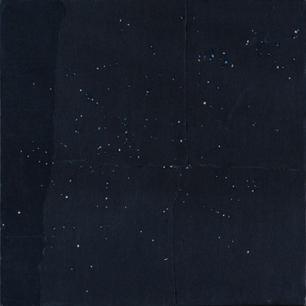 David Niec Stars from the Milky Way 2