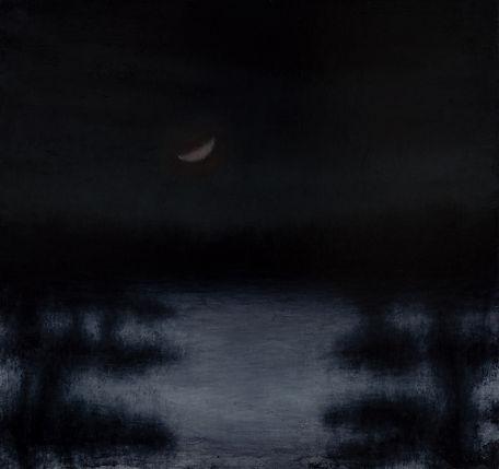 Winter Moon Set at 20percent.jpg