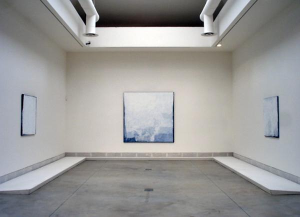 Ryman gallery